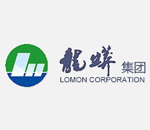 lomon